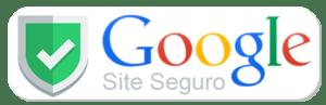 selo google site seguro 1 300x97 1