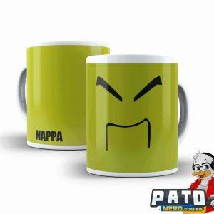 Caneca Dragon Ball – Napa #11
